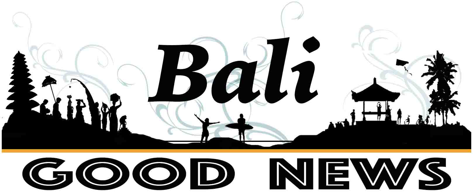 Bali Good News – is all about what we love about Bali & beyond
